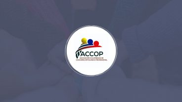 accop-blog